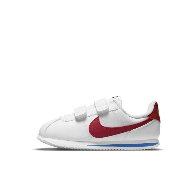 Nike Cortez Basic SL 904767-103 01