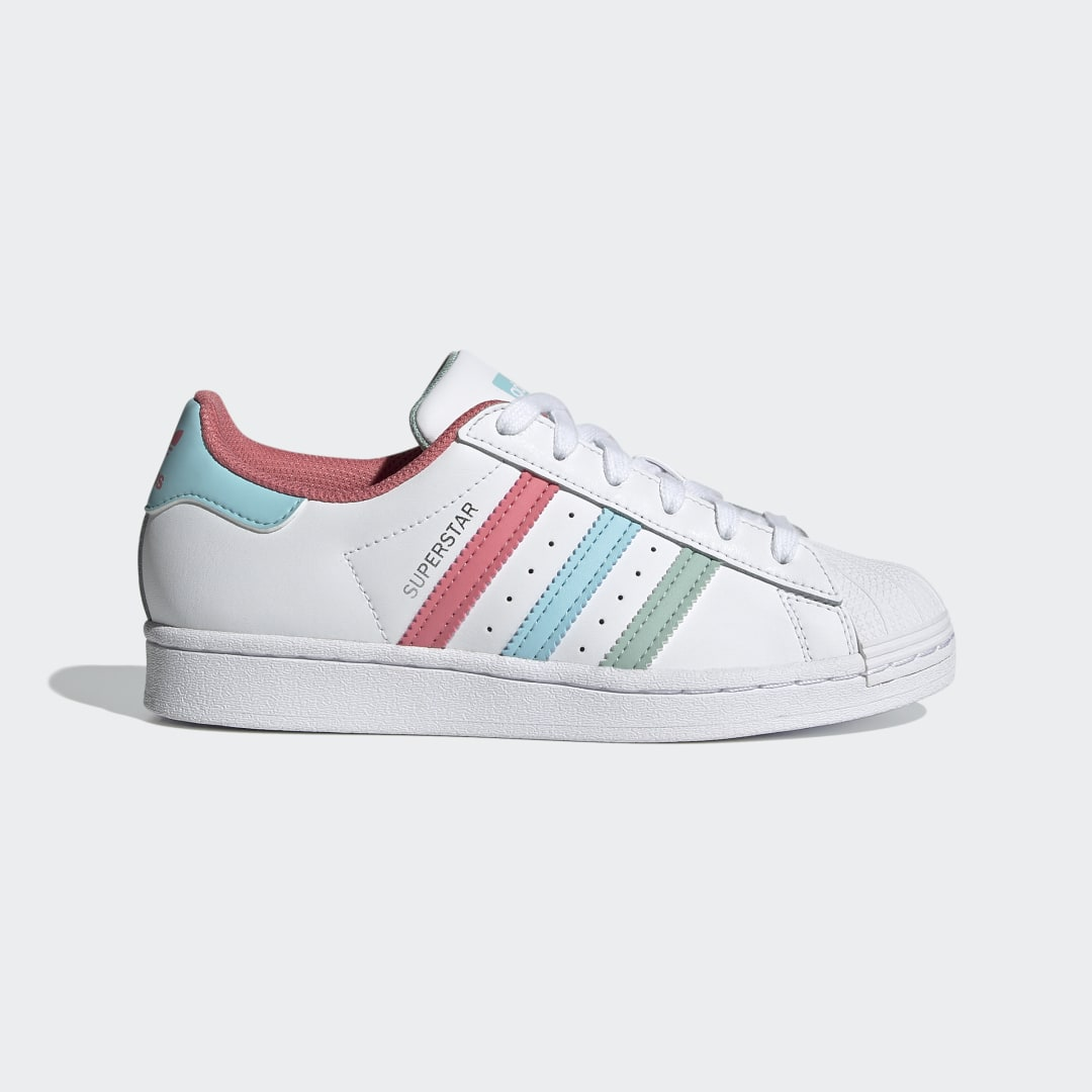 adidas Superstar FZ0649 01