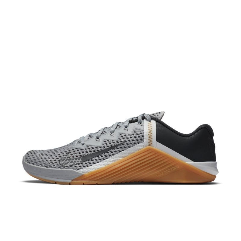 Nike Metcon 6 CK9388-009 01