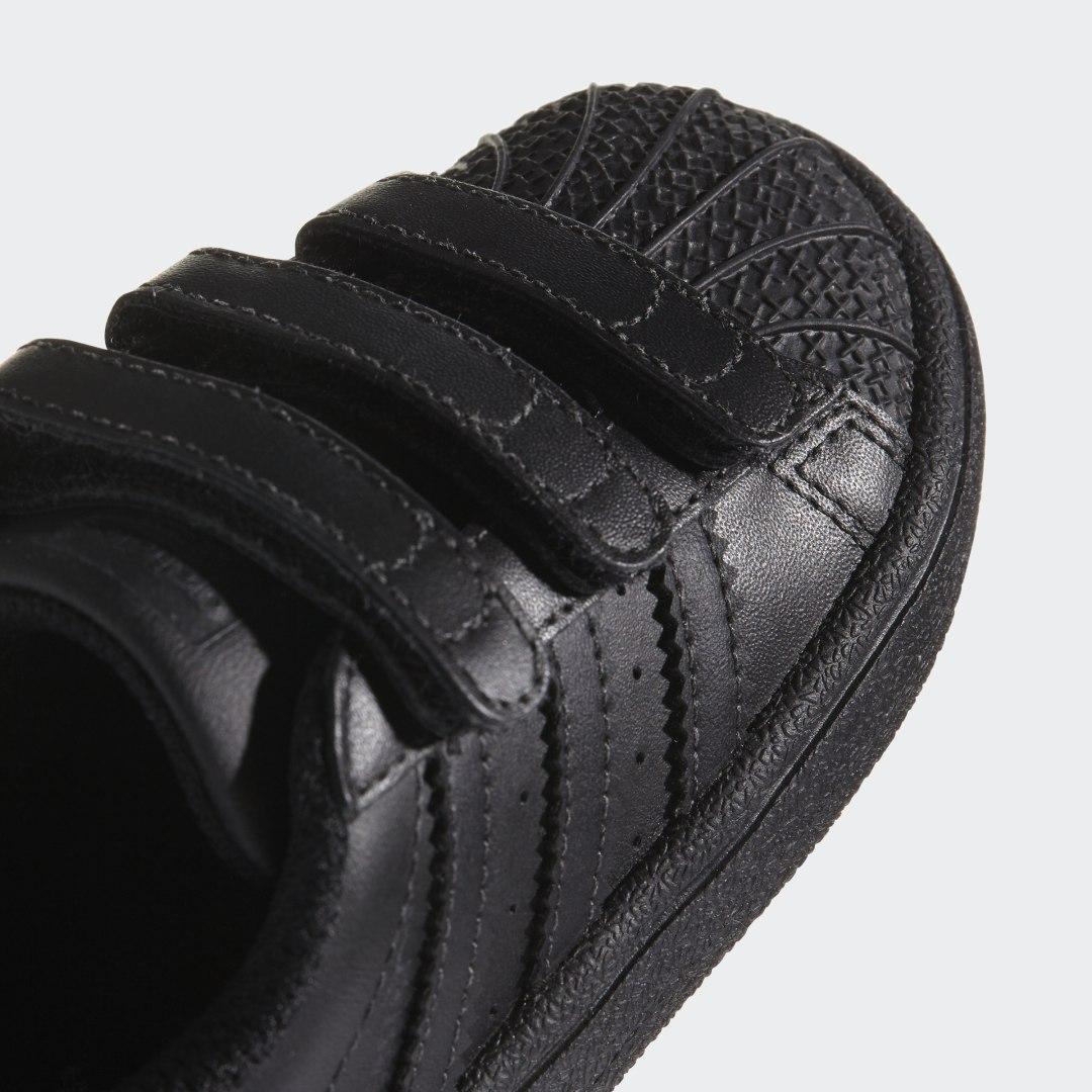 adidas Superstar BZ0417 05
