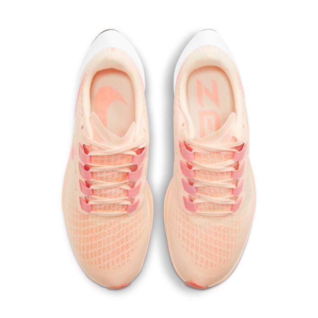 Nike Air Zoom Pegasus 37 BQ9647-800 02