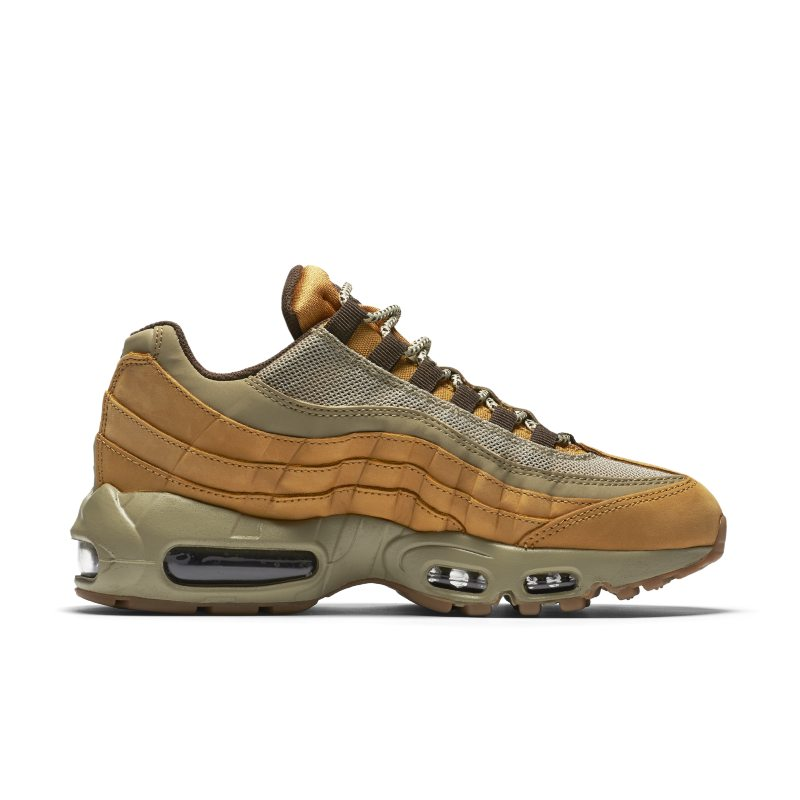 Nike Air Max 95 Winter 880303-700 03