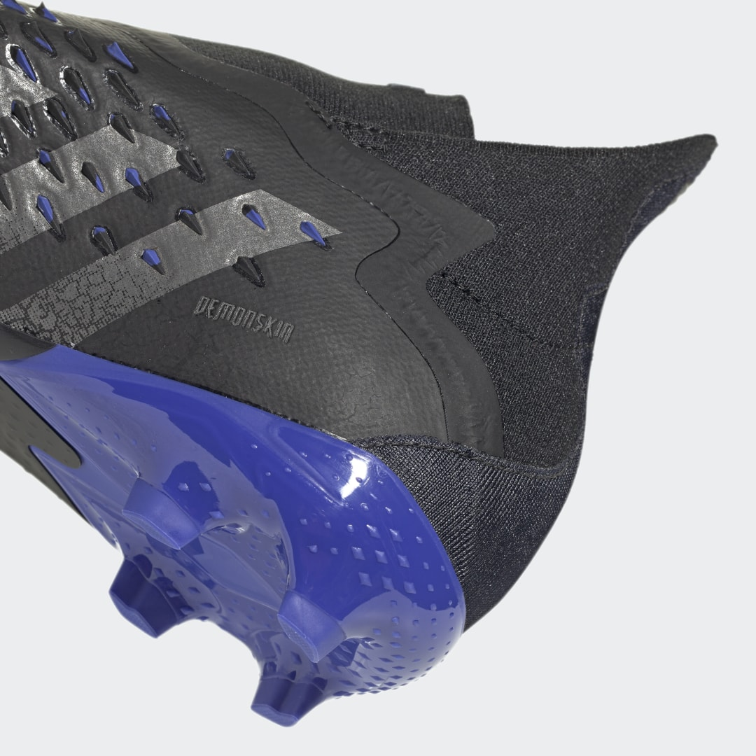 adidas Predator Freak+ FG FY6492 05