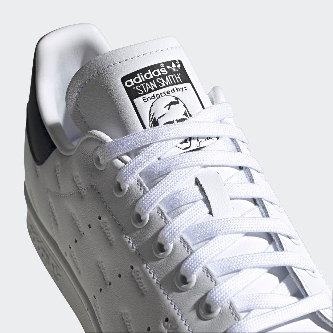 adidas Stan Smith EF5008 04