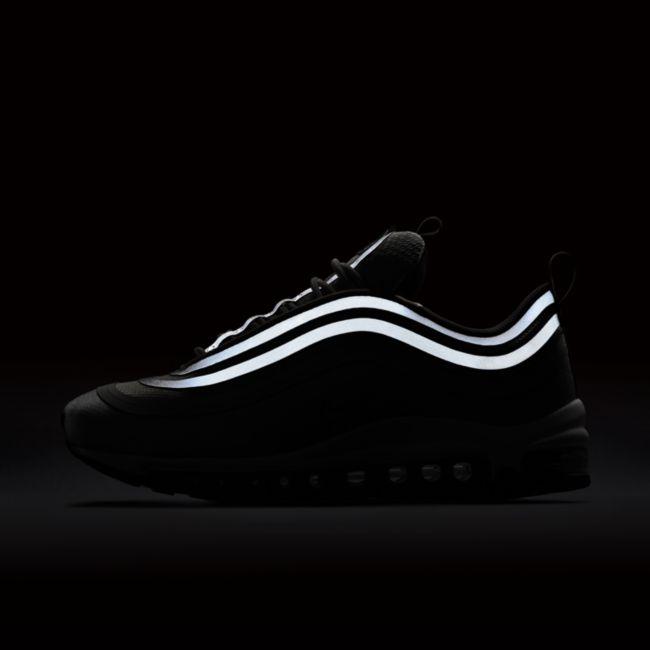 Nike Air Max 97 Ultra '17 917704-001 04