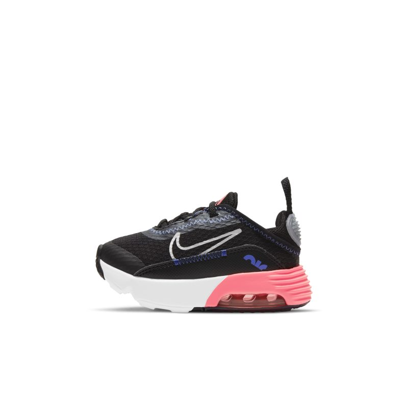 Nike Air Max 2090 CU2092-011