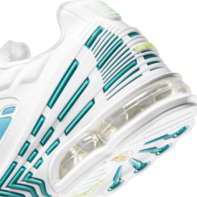 Nike Air Max Plus 3 DM2835-100 03