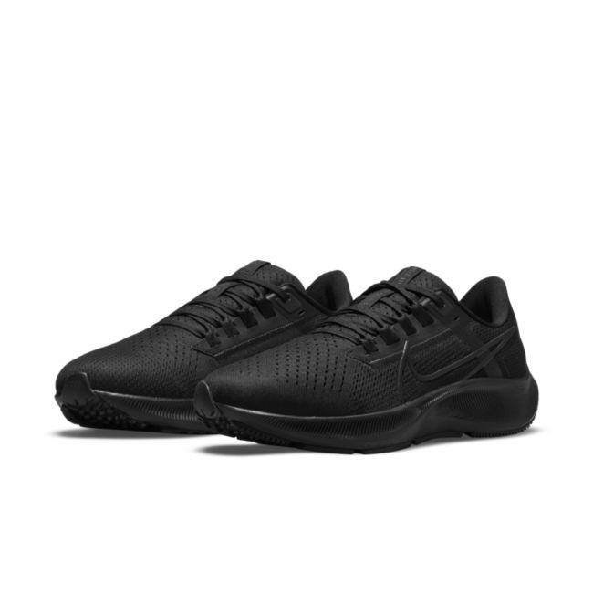 Nike Air Zoom Pegasus 38 CW7358-001 02