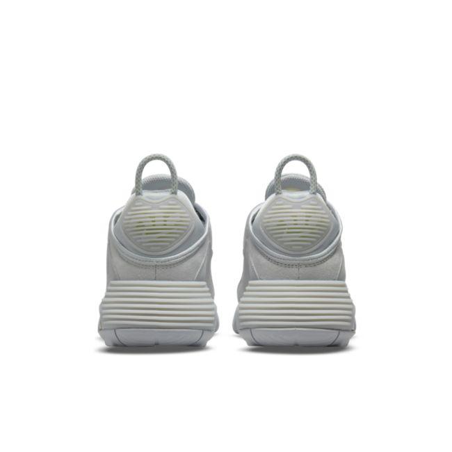 Nike Air Max 2090 DH7708-001 04