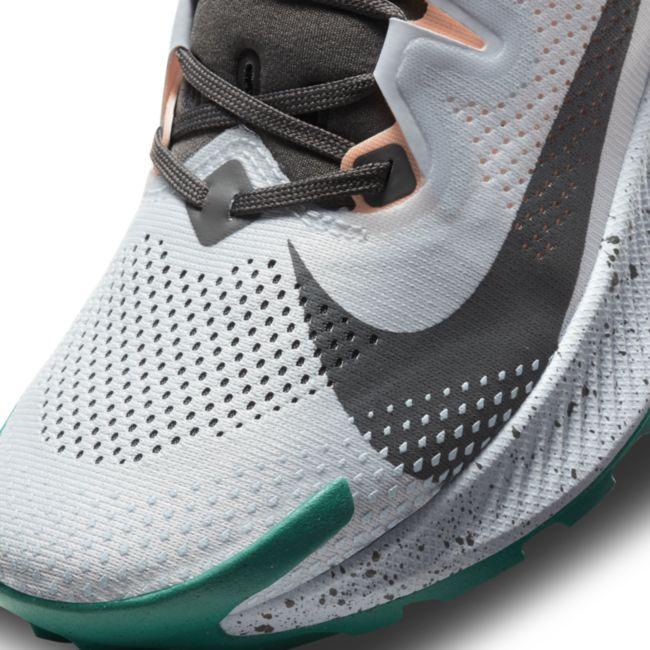 Nike Pegasus Trail 2 CK4309-004 03