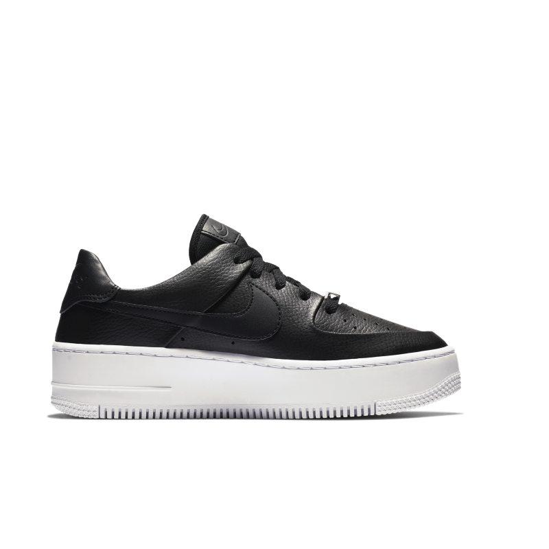 Nike Air Force 1 Sage Low  AR5339-002 03