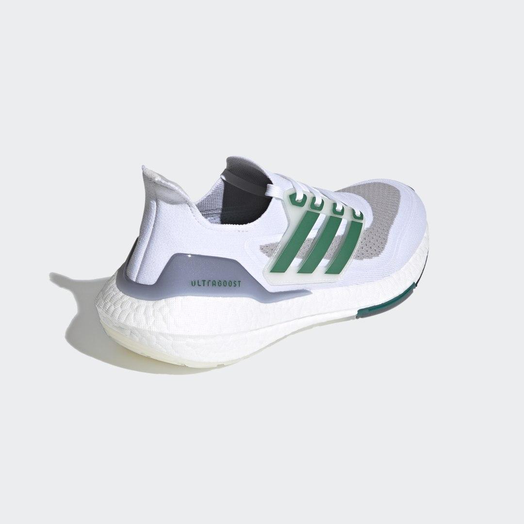 adidas Ultra Boost 21 FZ2326 02