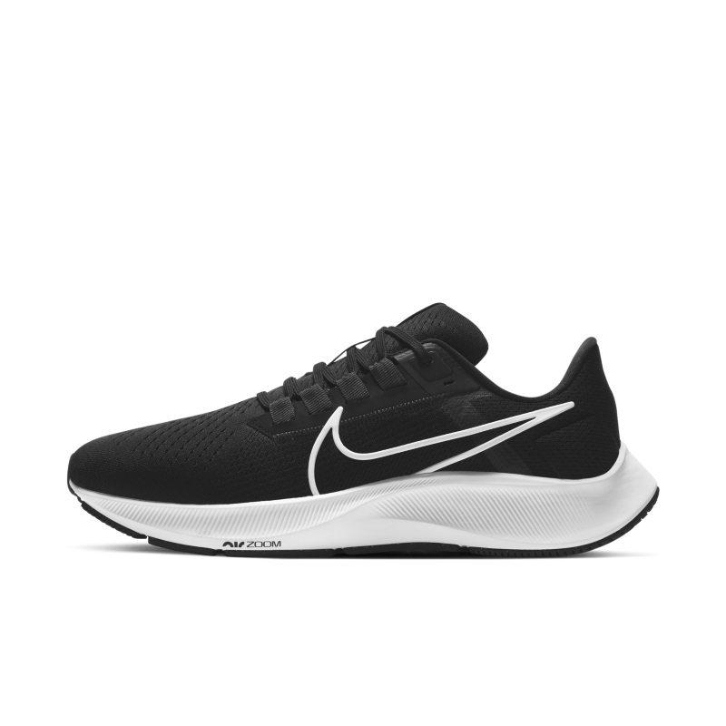 Nike Air Zoom Pegasus 38 CW7356-002 01