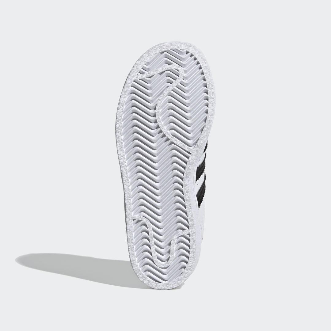 adidas Superstar Run-DMC FY4062 03