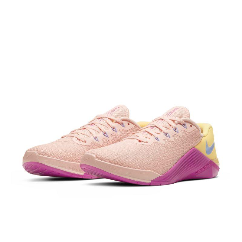 Nike Metcon 5 AO2982-668 02