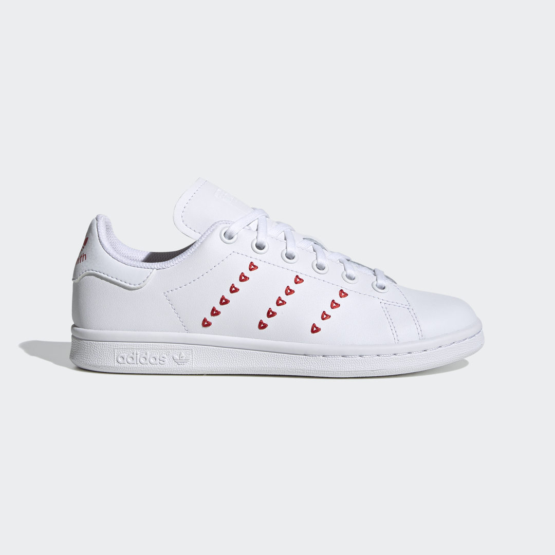 adidas Stan Smith EG6495 01