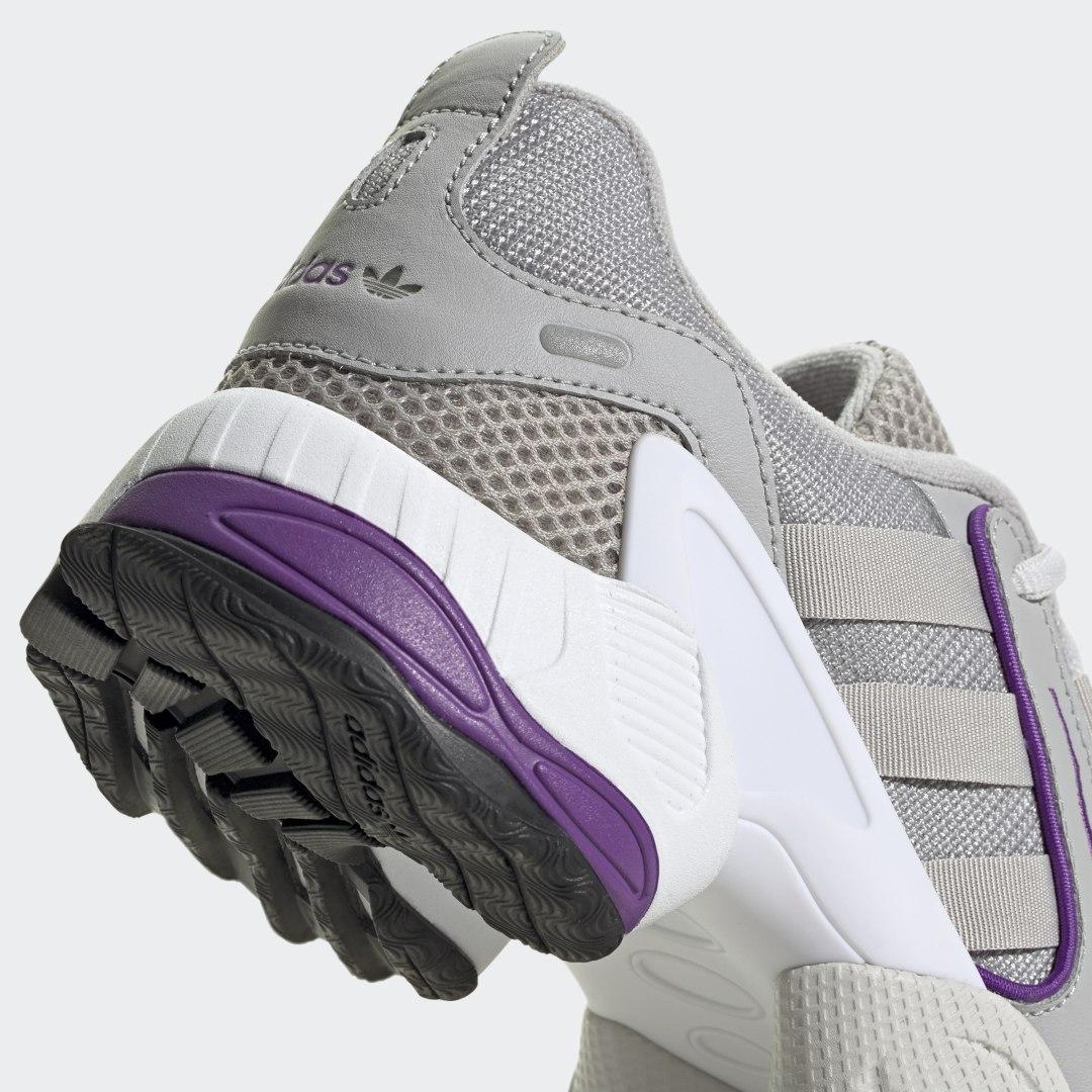 adidas EQT Gazelle EE5154 05