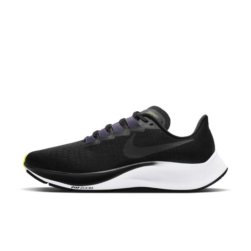 Nike Air Zoom Pegasus 37 BQ9647-010