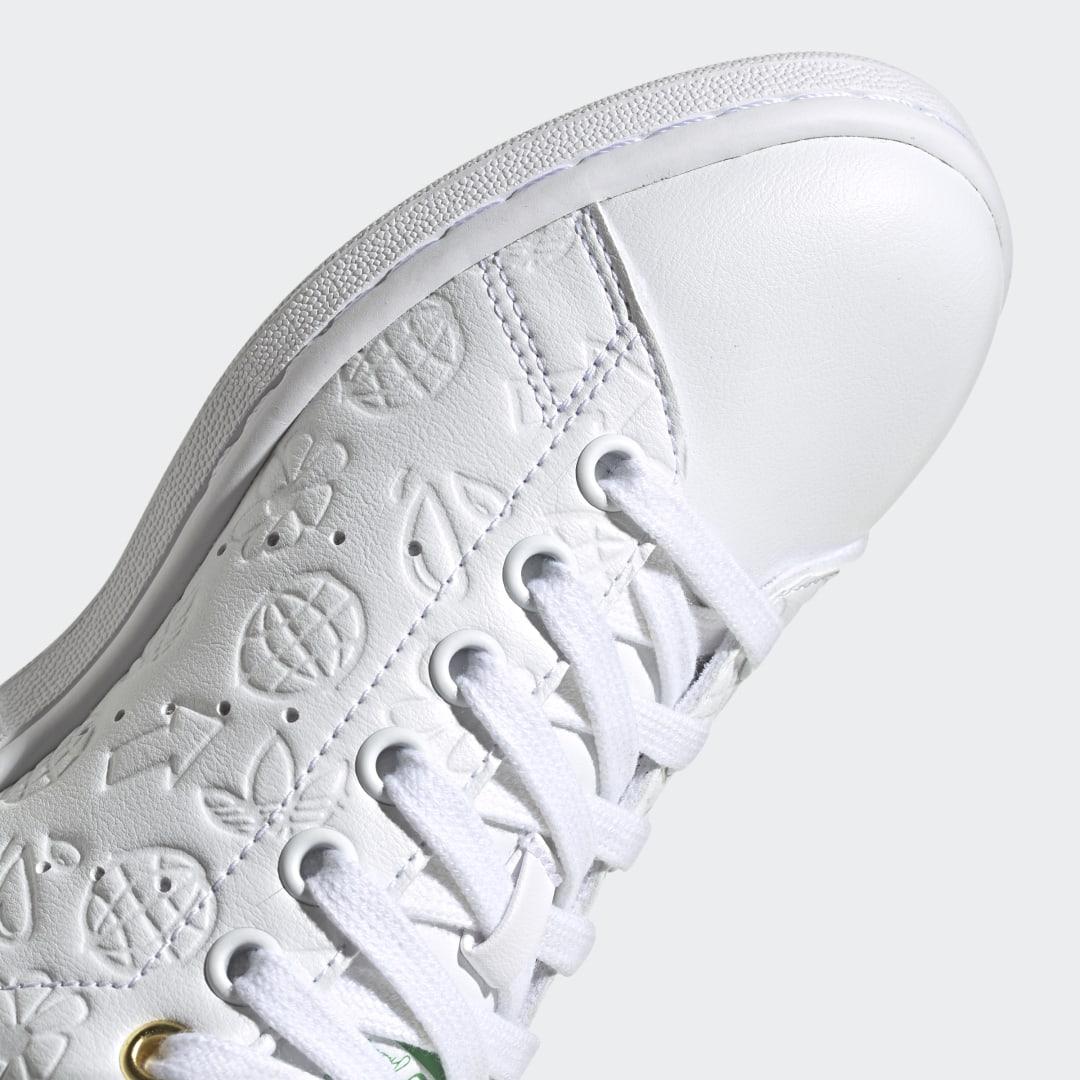 adidas Stan Smith FX5674 05