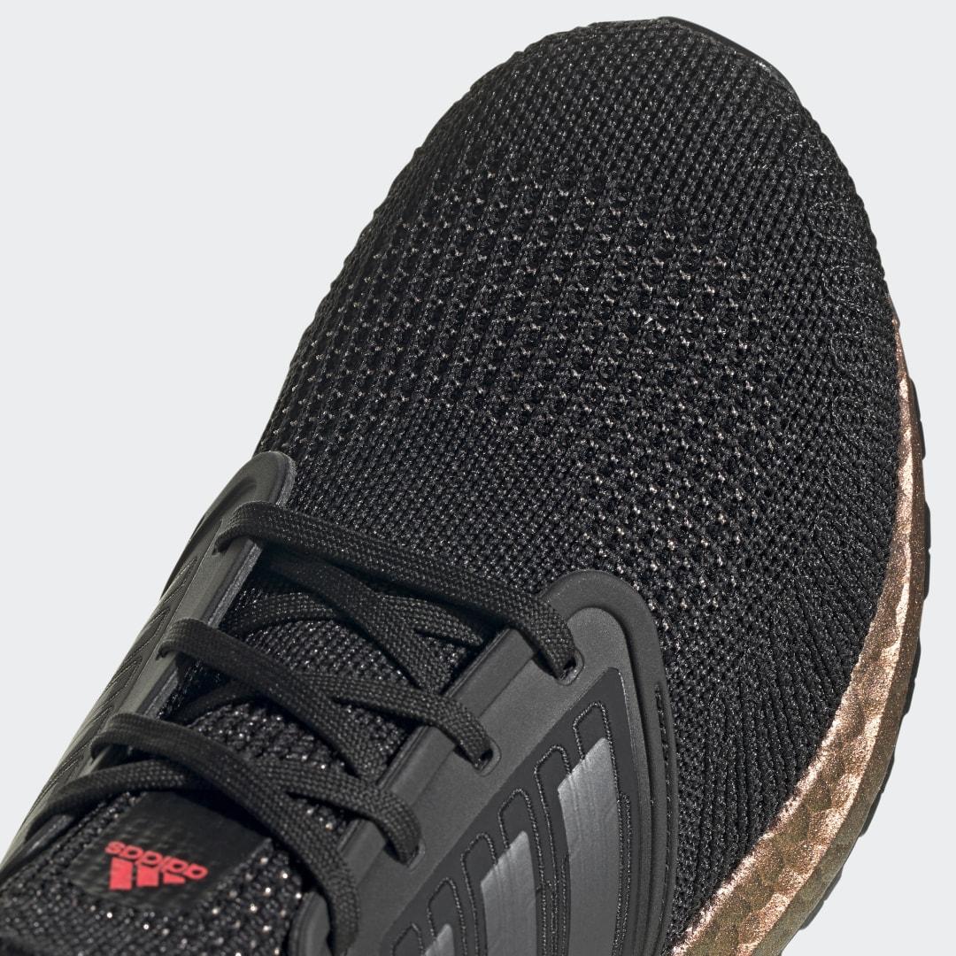 adidas Ultra Boost EG9749 04