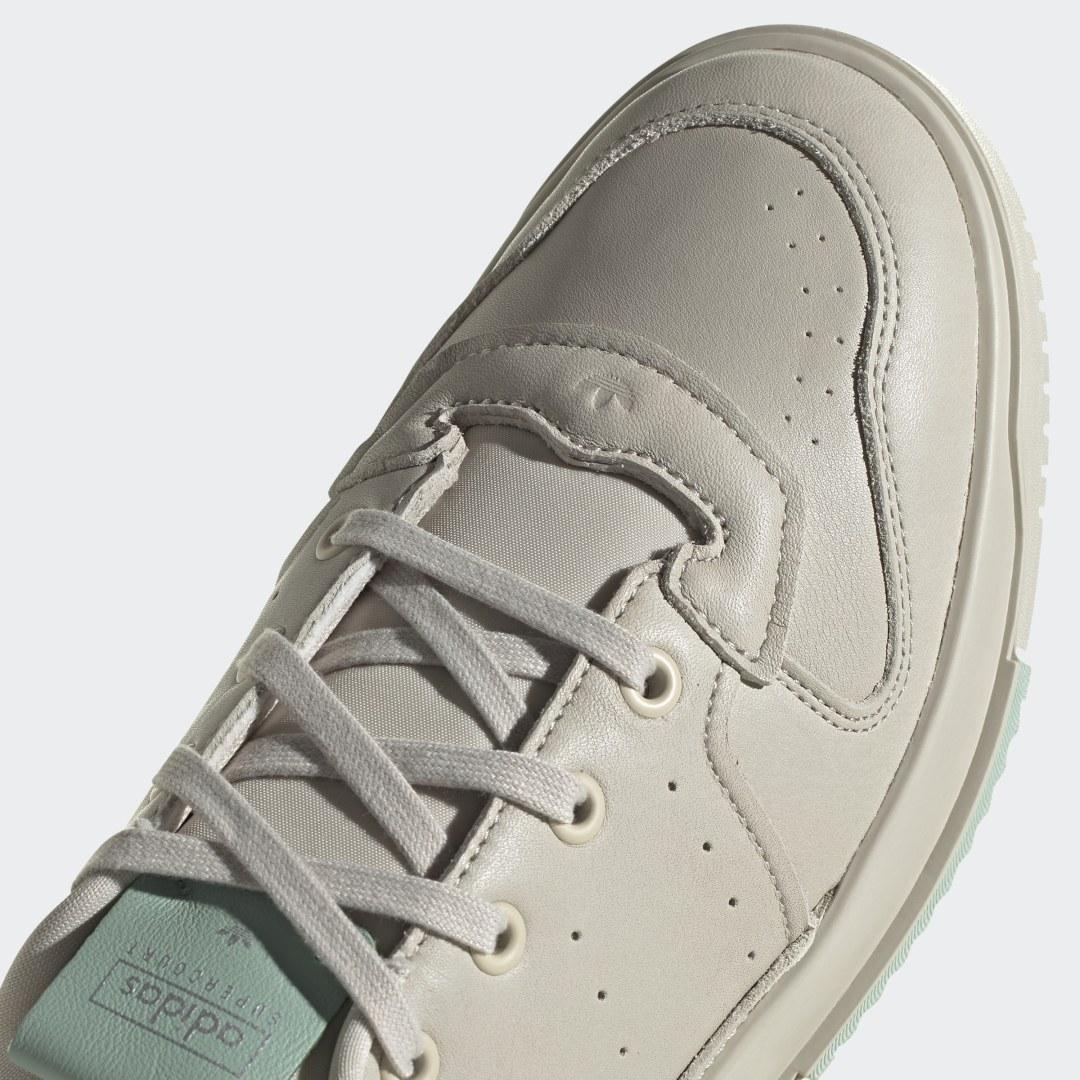 adidas Supercourt 2.0 FY6459 05