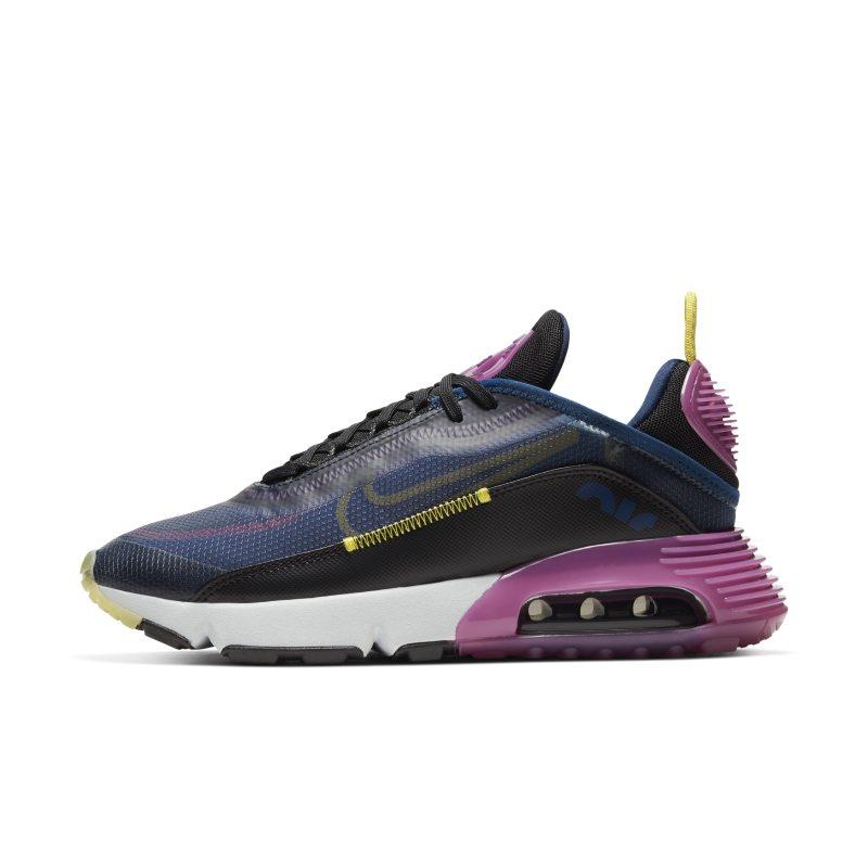 Nike Air Max 2090 CK2612-400 01