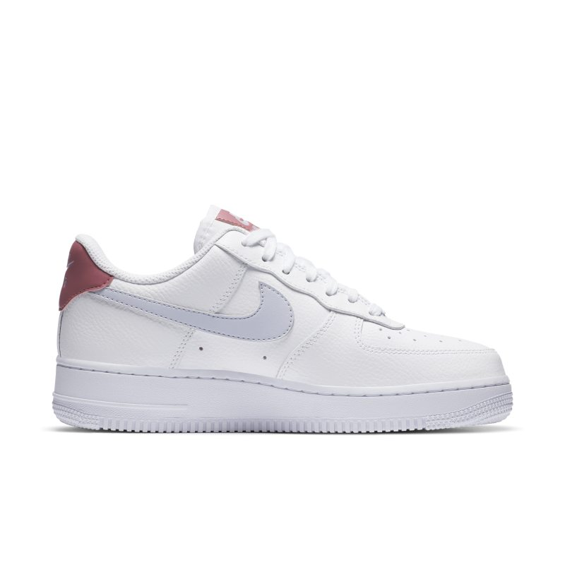 Nike Air Force 1 '07 315115-156 03