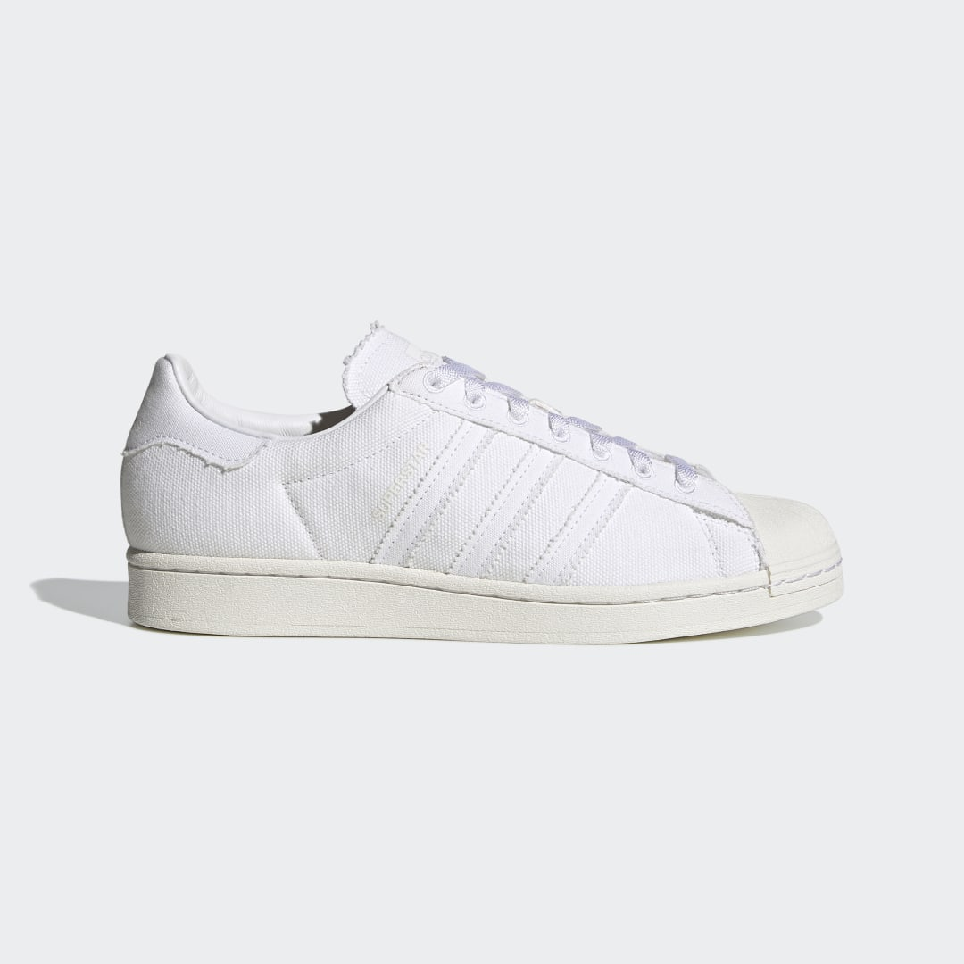 adidas Superstar FX5534 01