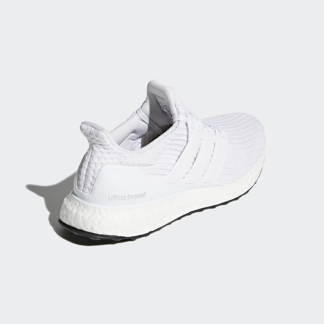 adidas Ultra Boost BB6308 02