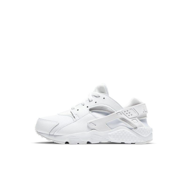 Nike Huarache Run 704949-110