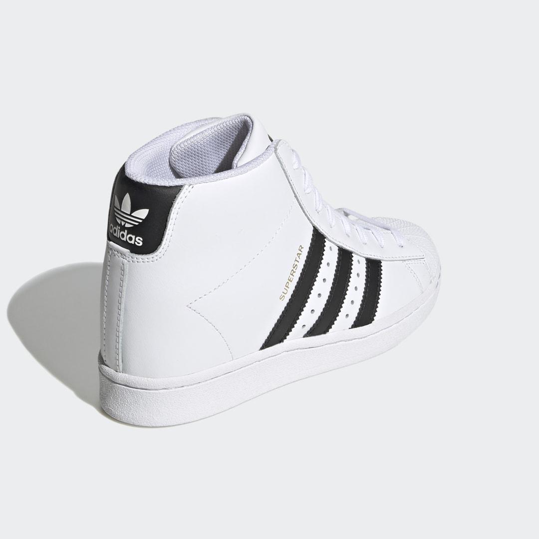 adidas Superstar Up FW0118 02