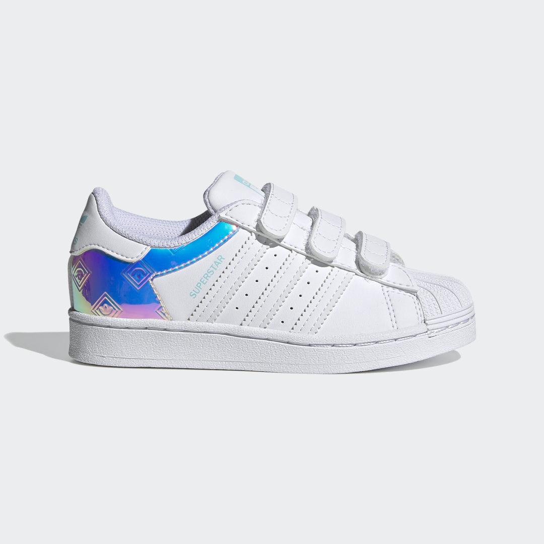 adidas Superstar H03950 01