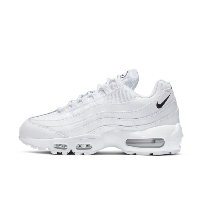 Nike Air Max 95 Essential CK7070-100 01