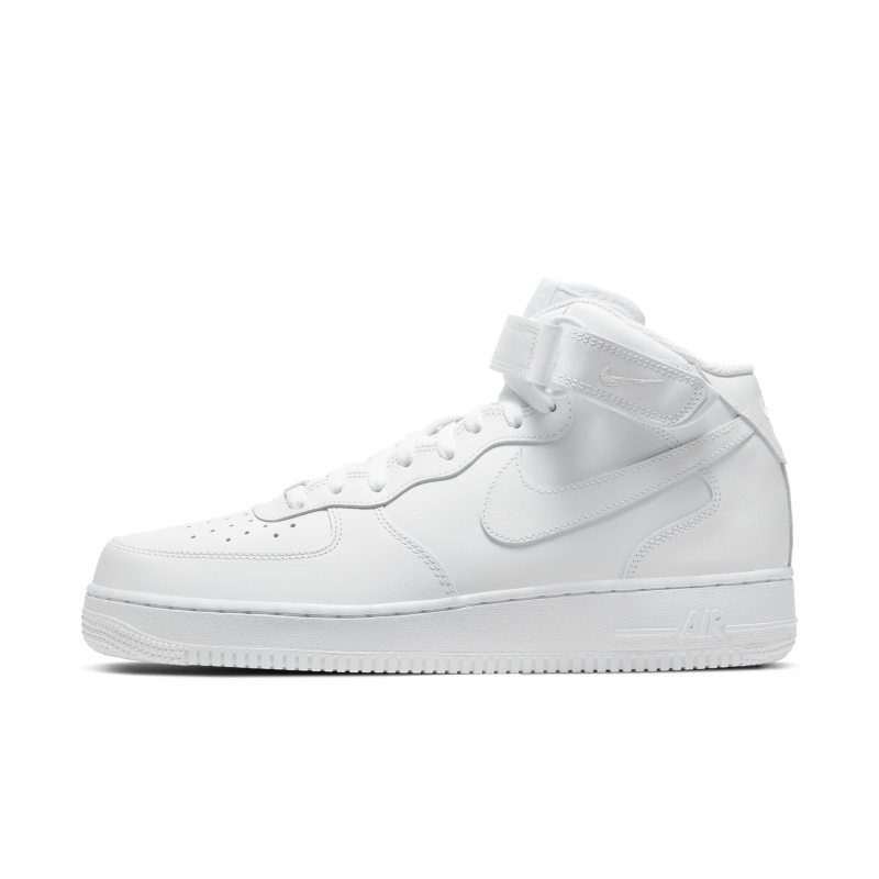 Nike Air Force 1 Mid '07 315123-111 01