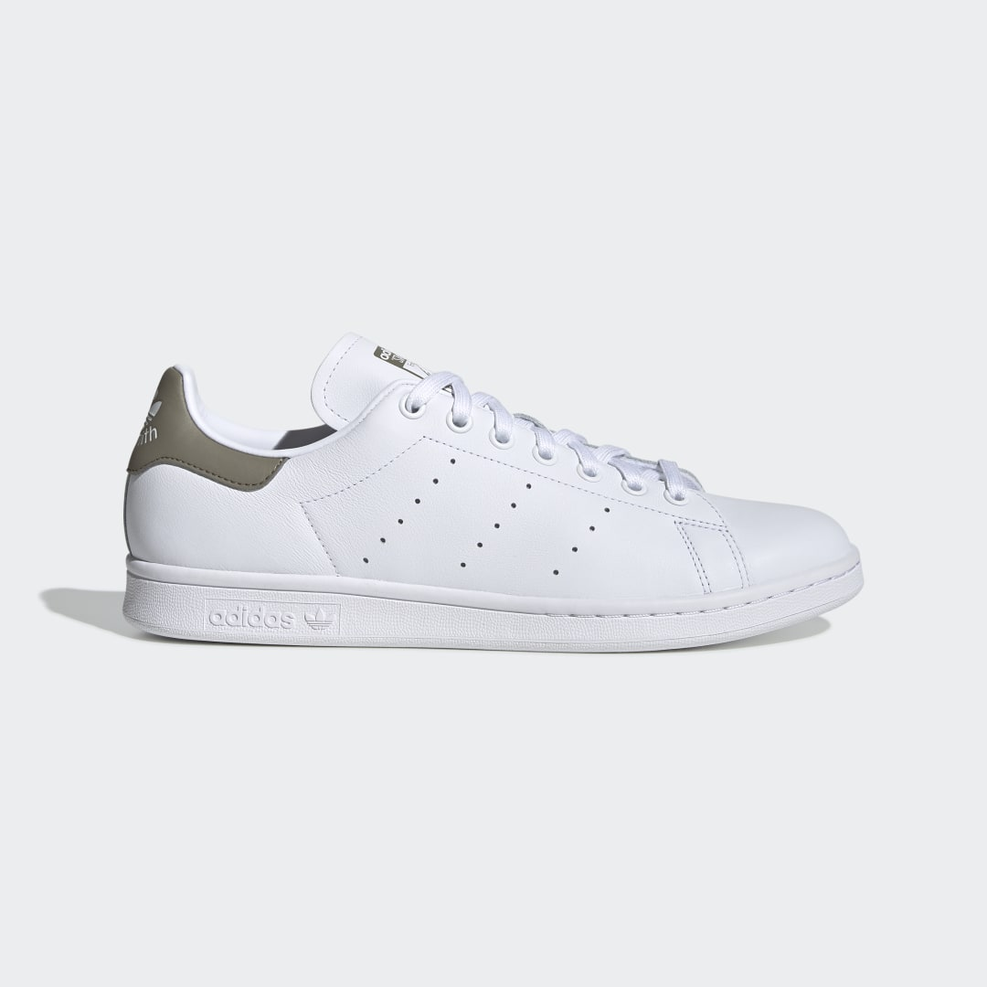 adidas Stan Smith EE5798 01