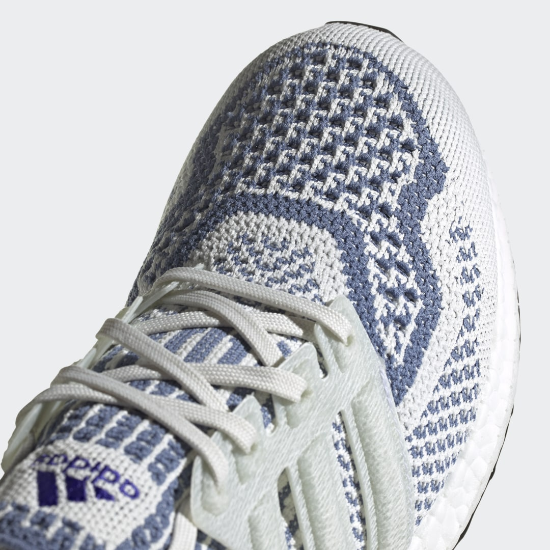 adidas Ultra Boost 6.0 DNA FV7829 04