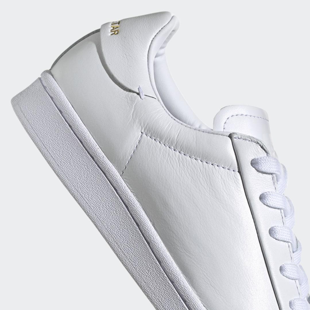adidas Superstar Pure FV3352 04