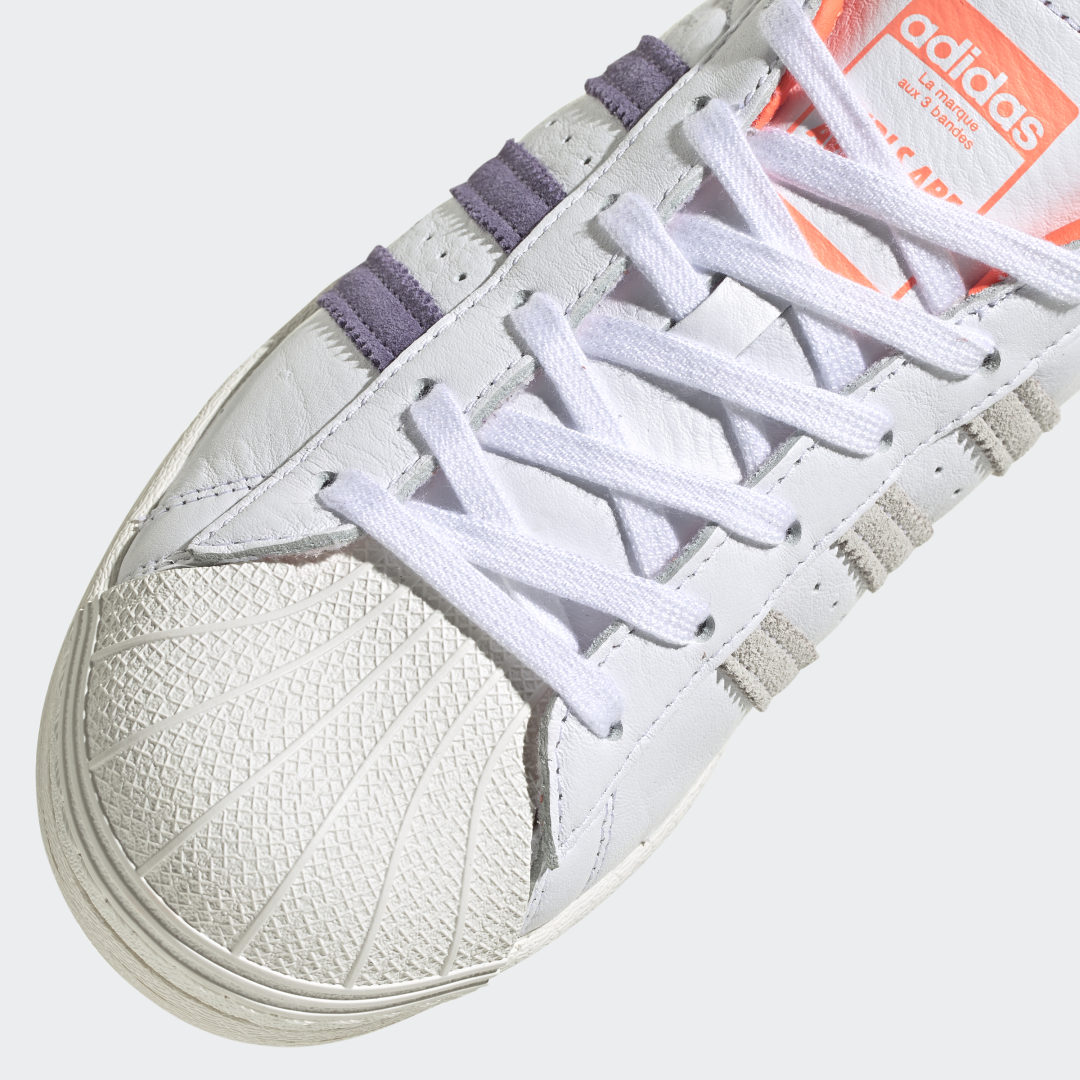adidas Superstar Girls Are Awesome FW8110 04
