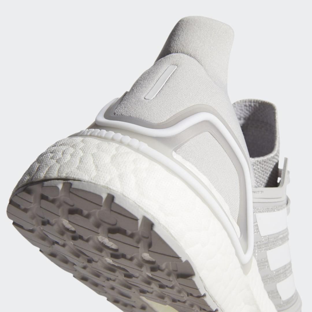 adidas Ultra Boost 20 FX8282 04