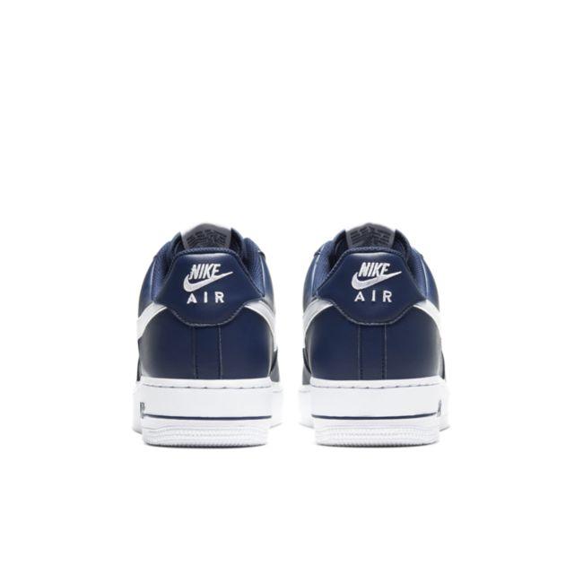 Nike Air Force 1 '07 CJ0952-400 04
