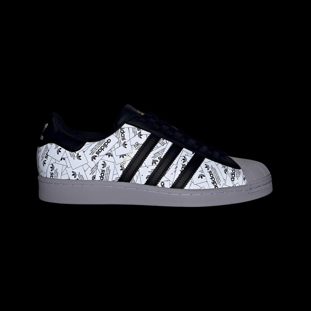adidas Superstar FV2819 03