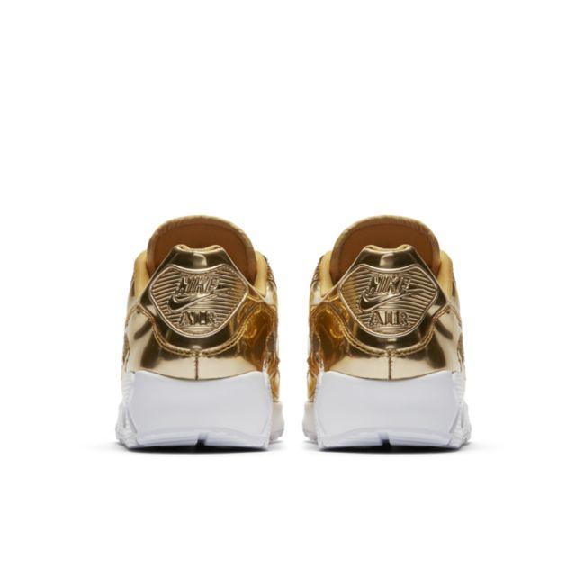 Nike Air Max 90 SP CQ6639-700 04
