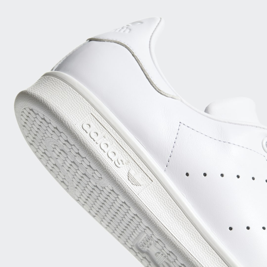 adidas Stan Smith S75104 04