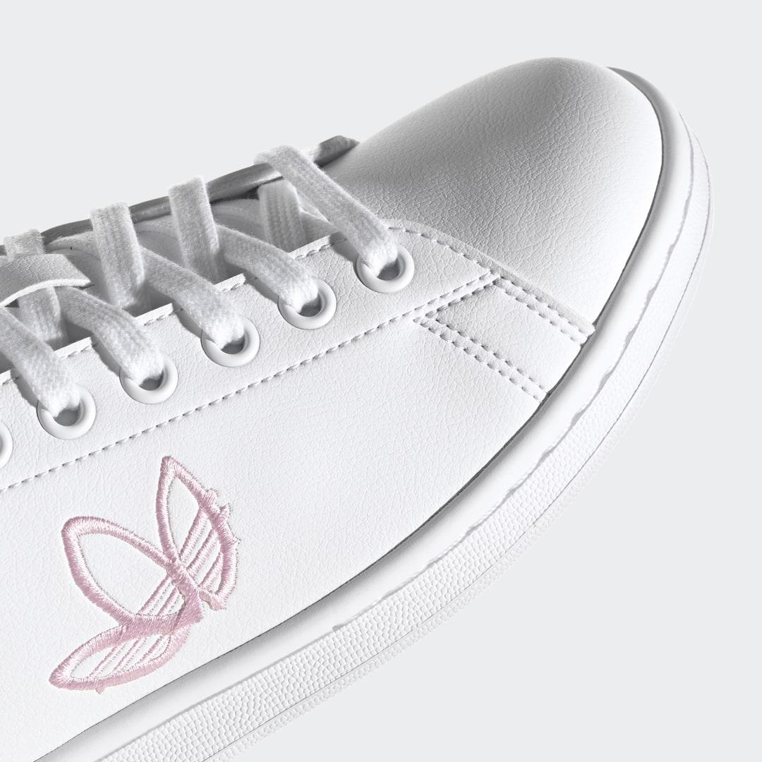 adidas Stan Smith GZ7057 04
