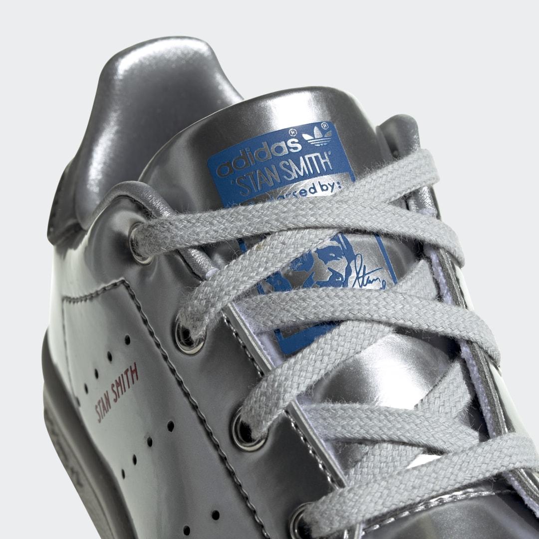 adidas Stan Smith FW8081 04