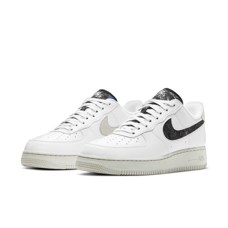 Nike Air Force 1 '07 SE DA6682-100 02