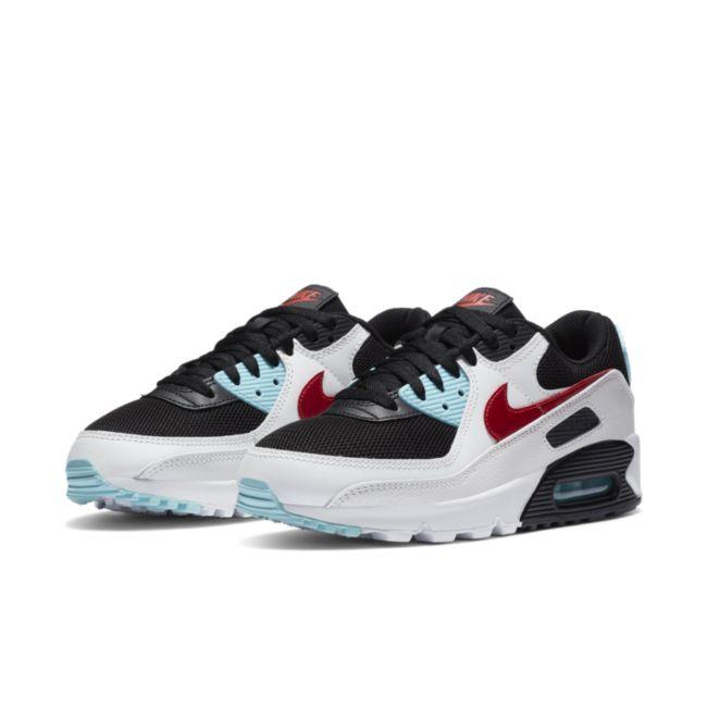 Nike Air Max 90 DA4290-100 04