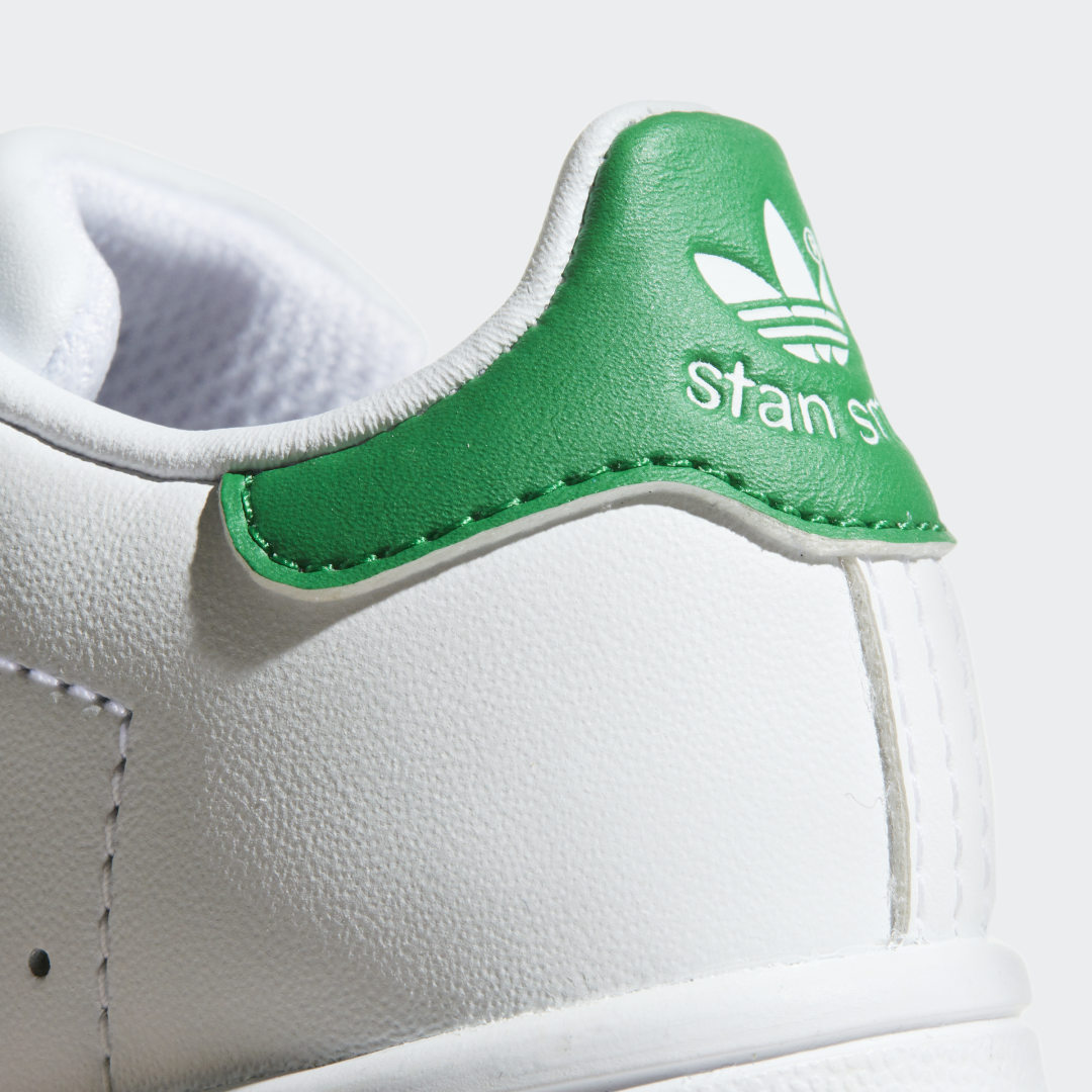 adidas Stan Smith BB2998 04