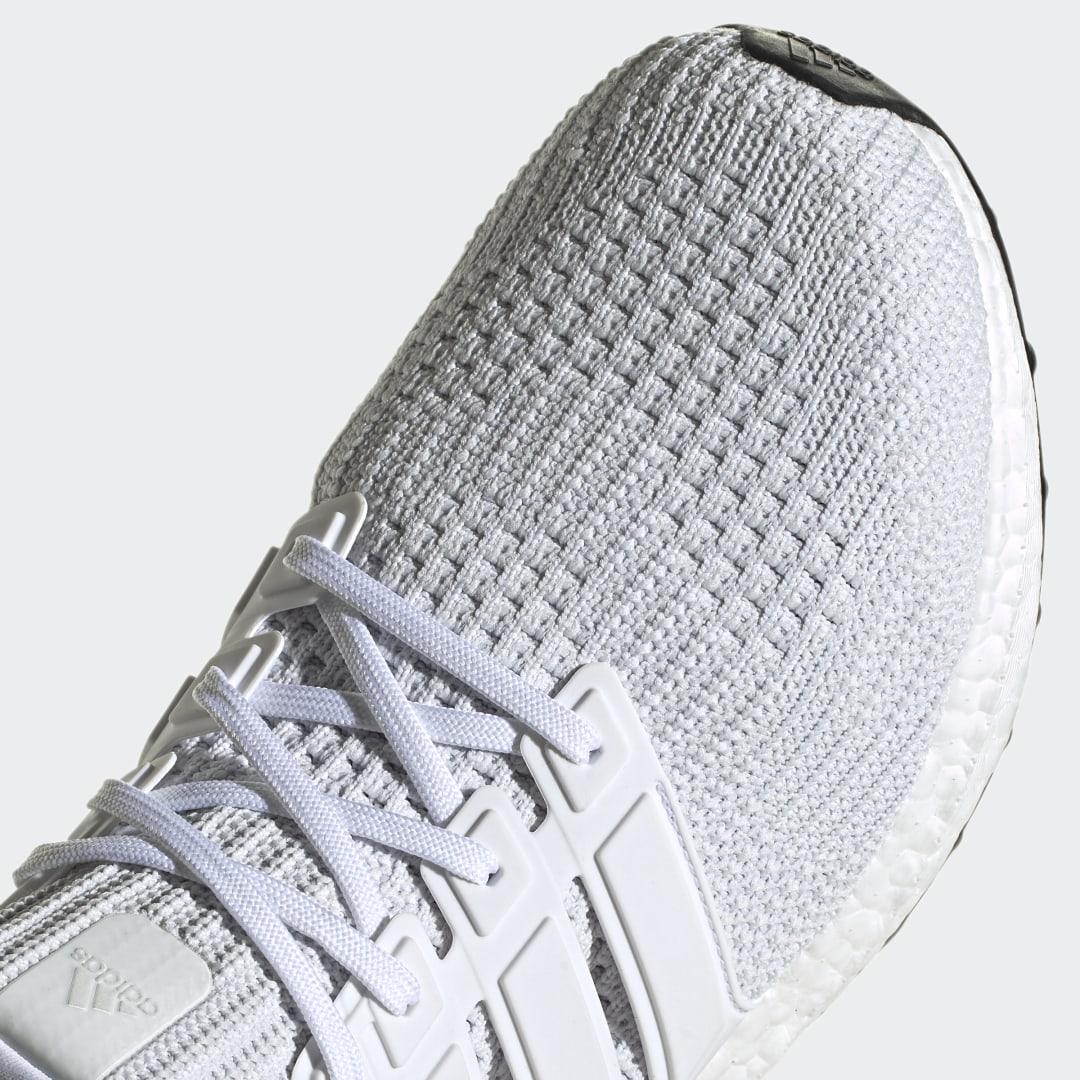 adidas Ultra Boost 4.0 DNA FZ4007 04