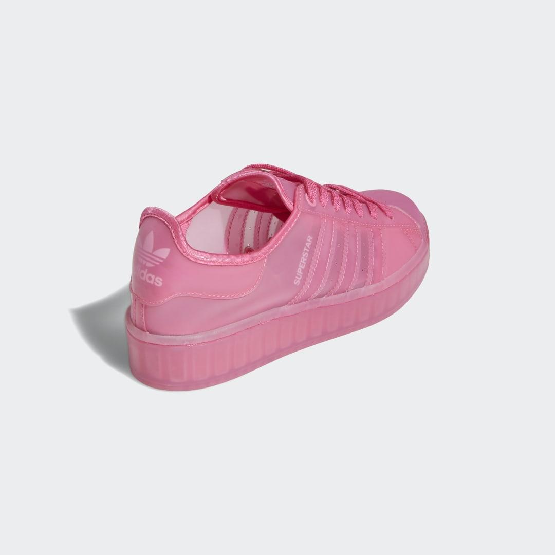 adidas Superstar Jelly FX4322 02